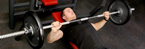 weak bench press how to fix your weak bench press