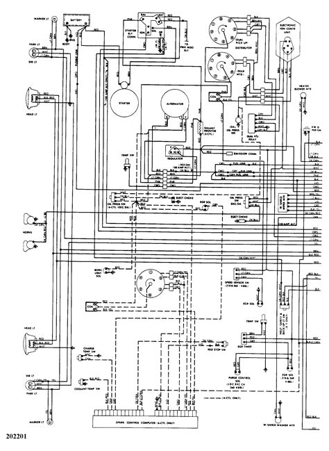 dodge sprinter radio wiring diagram dodge free engine