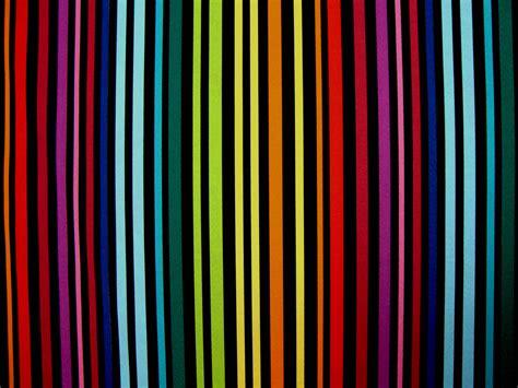 stripe futon cover roselawnlutheran