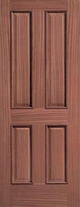 Interior Doors Ta by Luxury Wood Doors Interior Modern Doors Interior Doors