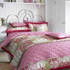 kirsty allsop bed linen kirstie allsop s meadowgate cottage can t seem to pin