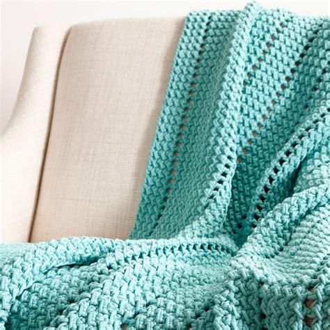 crochet pattern maker free crochet wool patterns crochet and knit