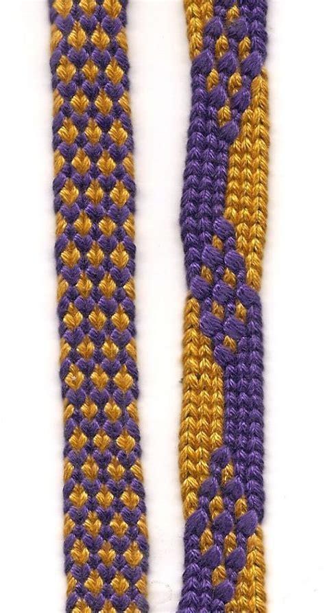 japanese bead weaving 59 best beading images on beaded