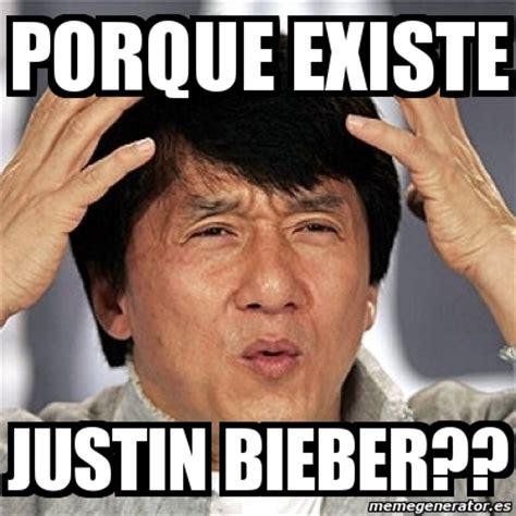 Justin Bieber Meme - 16 best justin bieber memes
