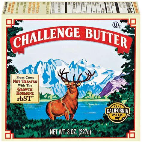 challenge butter challenge butter 8 oz dairy eggs cheese walmart