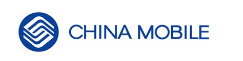 mobili cina china mobile apple bring iphone to china mobile s 4g