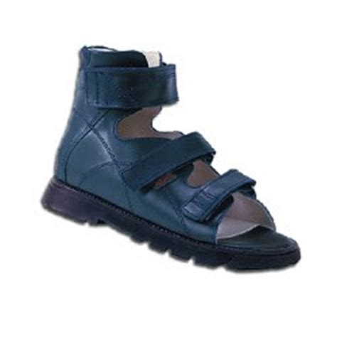 orthopedic shoes for with cerebral palsy orthopedic shoes for children with cerebral palsy