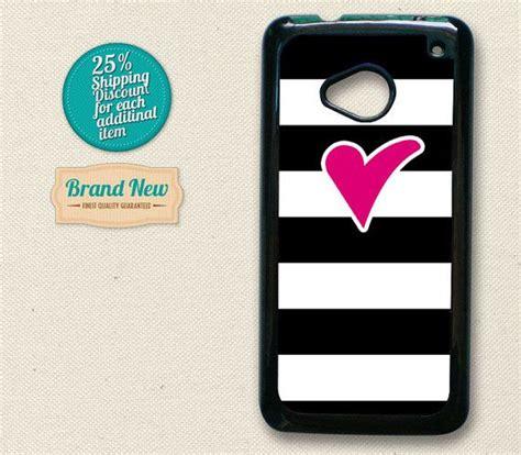 Iphone X Hdc Premium Iphone X Iphone Ten 1 21 best htc one m8 phone cases images on phone
