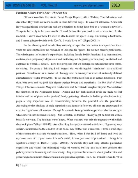 My Hometown Essay by Hometown Essay Hometown Essay My Hometown Essay How To Write An Essay About My Hometown