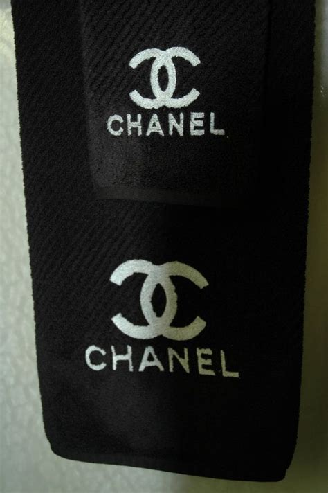 coco chanel bathroom 8 best chanel images on pinterest bathroom accessories