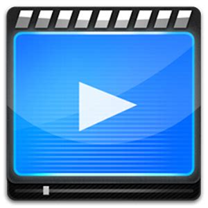 mp4 video player (no ads) android apps on google play