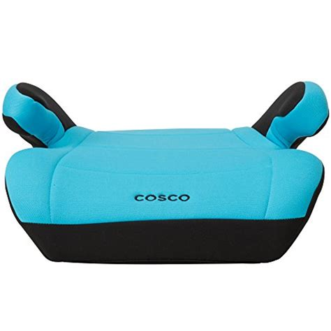 cosco booster car seat price cosco topside booster car seat 49 regular price
