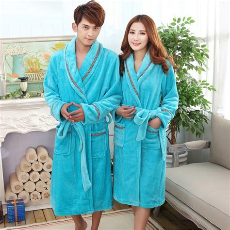 popular peacocks dressing gown buy cheap peacocks dressing popular peignoir buy cheap peignoir lots from china