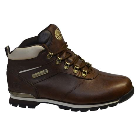 all timberland boots mens timberland splitrock 2 hiker mens boots all sizes in