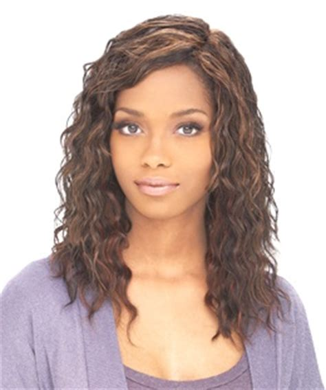 loose perms for thin hair 9 best permanente kr 248 ller images on pinterest curly hair