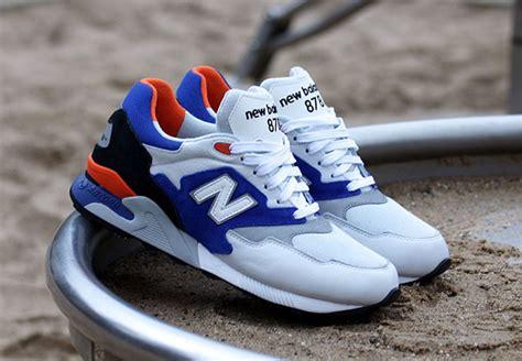 New Balance 878 new balance 878 in new york friendly colorways