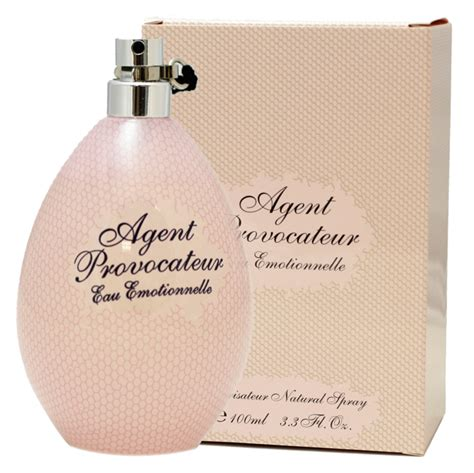 Parfum Original Provocateur For provocateur perfume cologne at 99perfume all original provocateur fragrances
