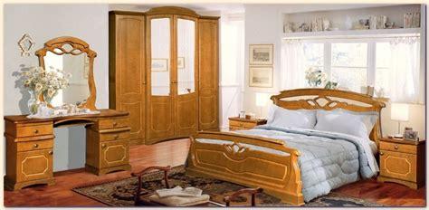 meuble de chambre adulte chambre adulte la chambre и coucher collection de bois