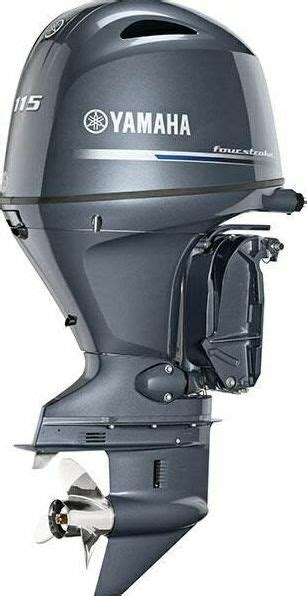 yamaha boat motor touch up paint yamaha outboard boat motor spray paint silver grey