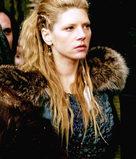 vikings hagatga hairdos 135 best images about if i had a heart on pinterest
