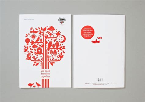 layout strategy for mcdonalds 25 best corporate social responsibility csr images on