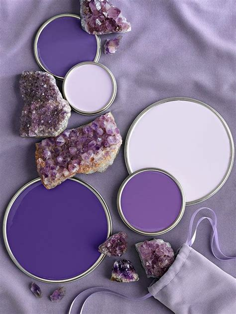 the color purple play best 25 the color purple ideas on the color
