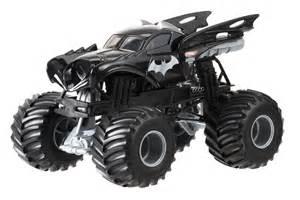 Batman Truck Toys Wheels Wheels 174 Jam 174 Batman Vehicle Shop Wheels