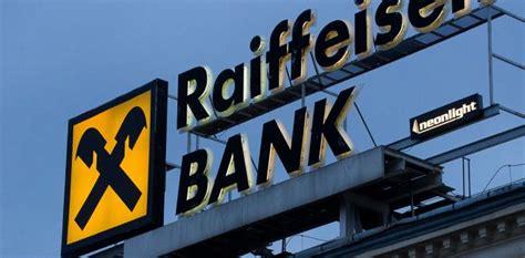 raiffeisen bank international ag eksperci przejęcie raiffeisena byłoby kolejnym krokiem do