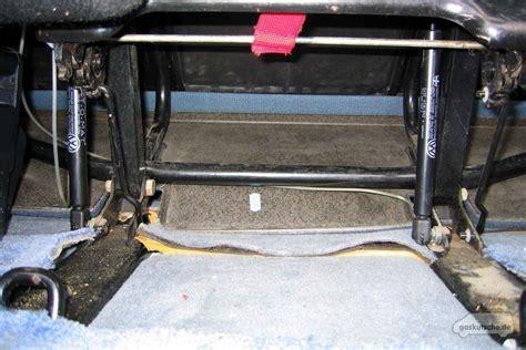lade t5 auswahlberatung vw t4 der lade liegeboden des caravelle
