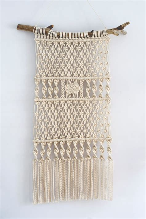 Macrame Images - macrame wall hanging modern macrame wall wall decor