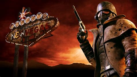 fallout nv console obsidian says fallout new vegas was held back by consoles