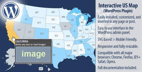 Interactive World Map 187 Takcork Com Website Template Wordpress Themes Interactive Map Website Template