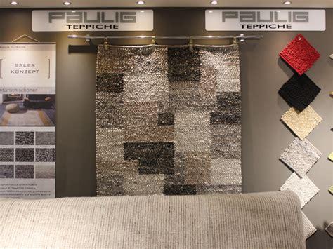 exklusive teppiche exklusive teppiche m 246 bel wallach