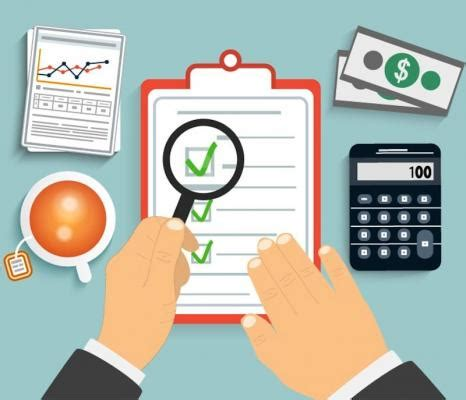 Mat Accounting by Accounting Terms And Definitions That Everyone Must