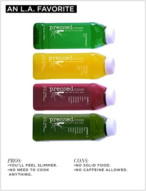 Detox Minneapolis by 1000 Images About Detox Juice And Smoothie On
