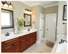 Better Homes And Gardens Bathroom Ideas Cake Decorating Basics Better Homes Gardens Party