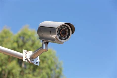 New Cctv Security Kamera Cctv Palsu Cctv Cameras Explained Techcube