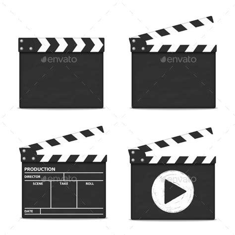 film clapper board emoji emoji flag video camera clapper 187 tinkytyler org stock