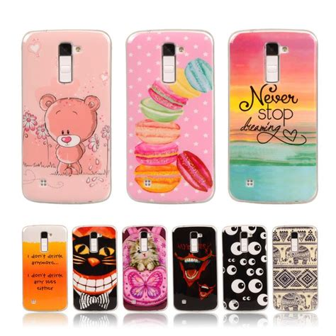 Hikaru Tempered Glass Lg K8 K350n Clear 14 best lg tribute images on phone cases phone and cases