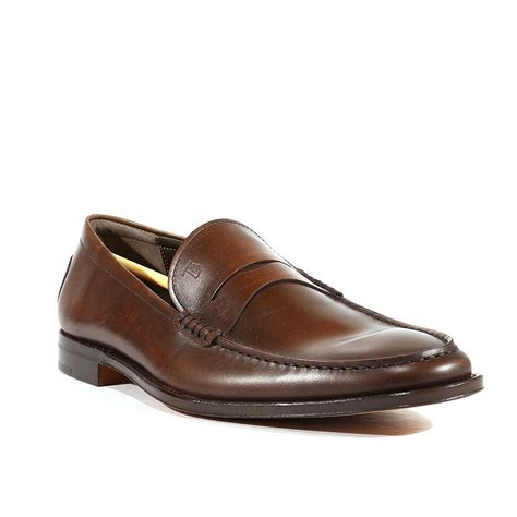 Shoes Mens tods mens shoes italian designer shoes mocassimo tropez