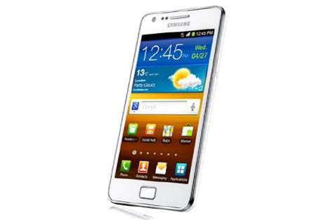 mobile galaxy s2 samsung galaxy s2 mobile phone price in india specifications