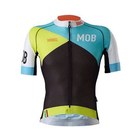 design jersey cycling 17 best images about cycling clothing on pinterest bike