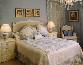 French Provincial Bedroom French Interior Design Services Provincial Country