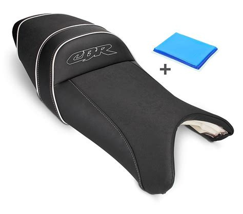 gel seat pad tourtecs tourtecs gel pad and seat cushion for your motorcycle
