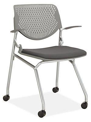 flexible love folding chair ideas  pinterest everyday stretches vintage beach