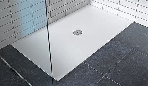 piatto doccia 110x70 ideal standard shower trays for bathrooms walk in showers room h2o