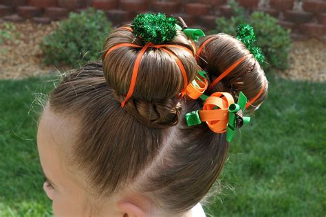 princess piggies hairdos spider web princess piggies hairdos pumpkin patch