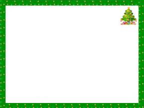 Related pictures famous free printable christmas letter borders