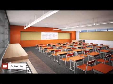 interior design schools in nj learning interior decorating home decoration