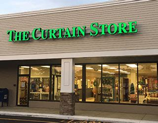 curtain store franklin ma curtain store location in franklin
